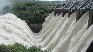 Hydel power